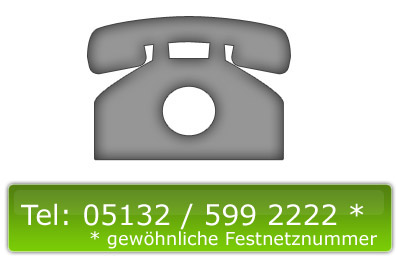 telefonische DSL-Beratung