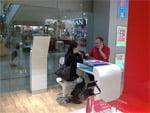 LTE-Ausbau: Vodafone baut erste LTE-Basisstation in Heiligendamm