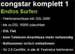 günstig DSL