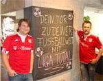 t-home Liga Total