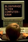 alter Computerkram