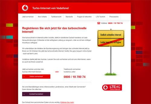 LTE Basics – Verbreitung, Anbieter und Geschwindigkeit