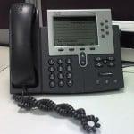 IP-Telefonie Lokaler Tarif