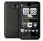 HTC HD2 bei o2
