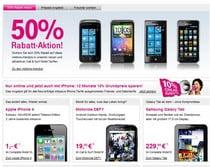 Telekom Handy-Bezahlung