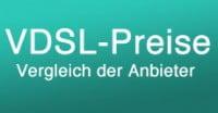 VDSL Preise