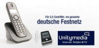 Unitymedia SPAR Mobil