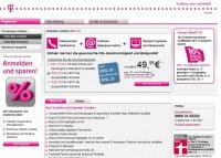 Telekom Entertain Comfort