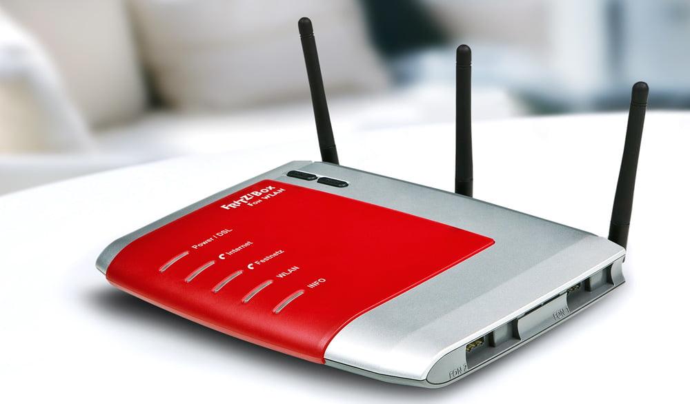 dsl router bei vodafone telekom und congstar easybox. Black Bedroom Furniture Sets. Home Design Ideas
