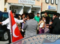 CleverFlat Türkisch Premium Tarif von Kabel BW