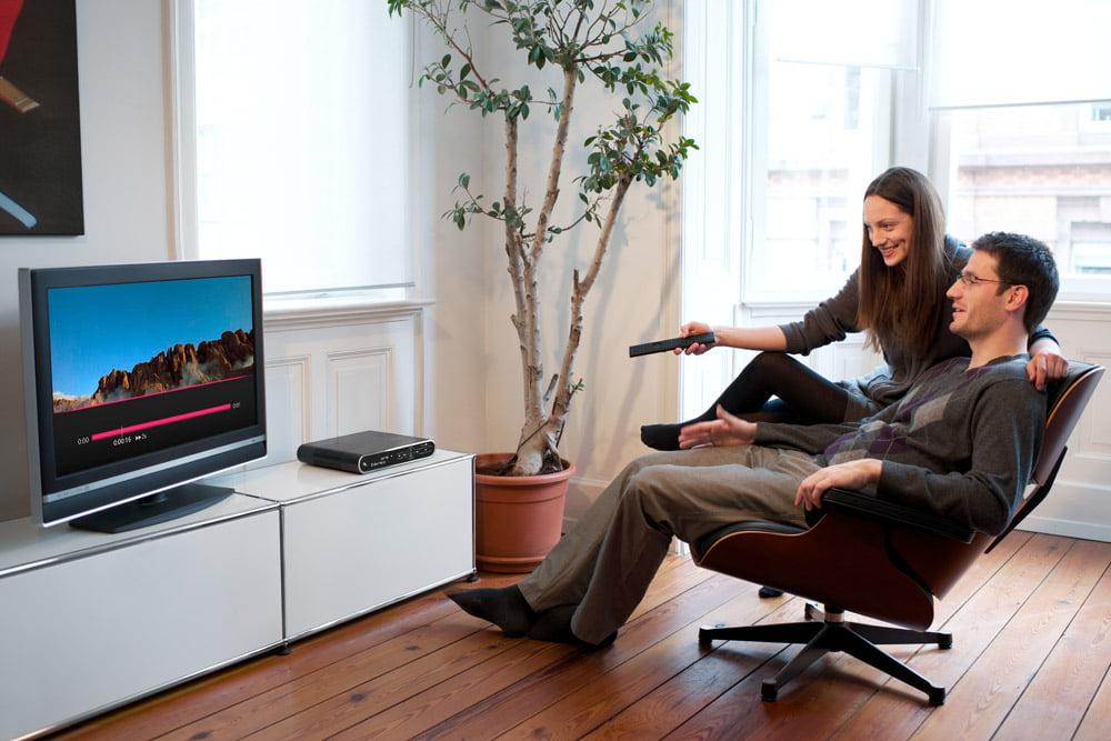 Entertainment-Tarif der Telekom – günstig einsteigen im März