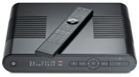 Telekom Entertain Media Receiver 303