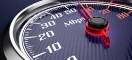 Ratgeber: So messen Sie die Surfgeschwindigkeit korrekt